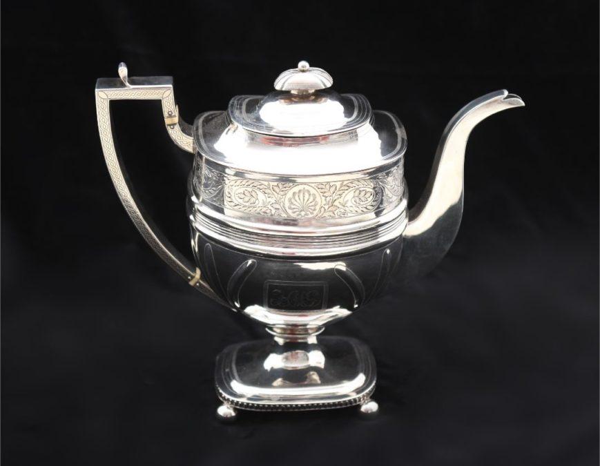 Georgian Teekanne