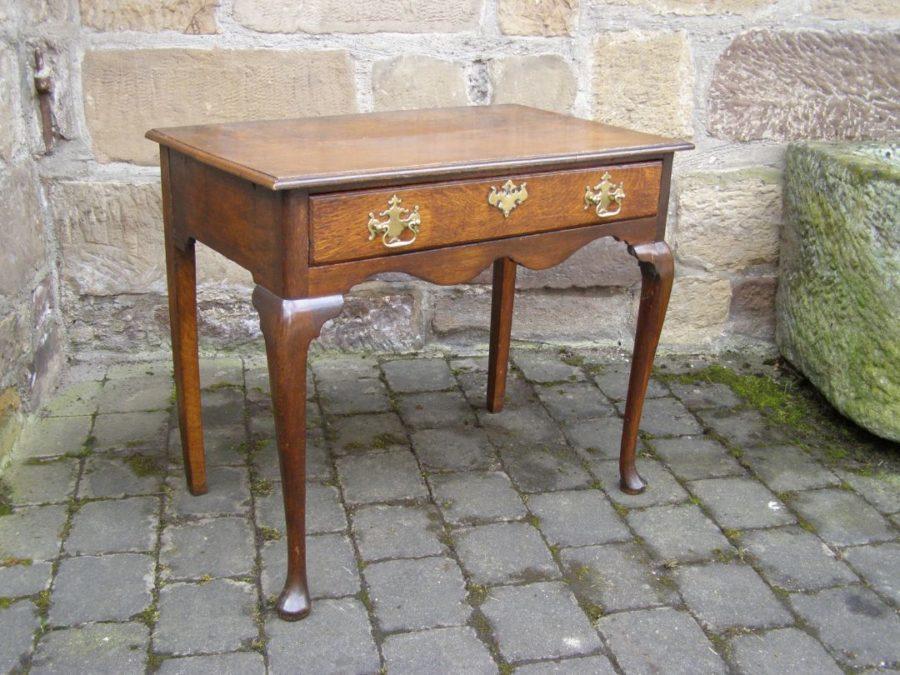 Side -table Georgian