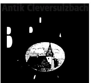 Antik Cleversulzbach